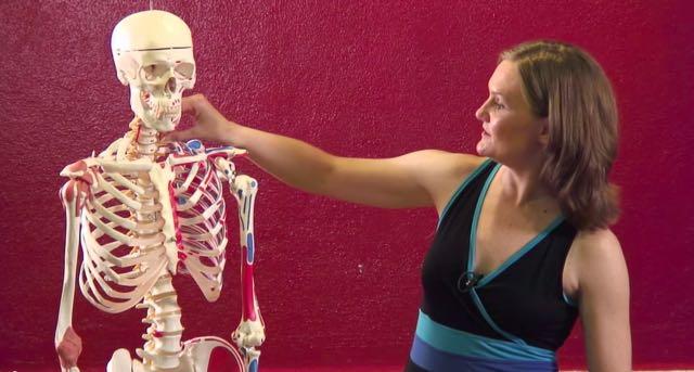 Herman Bones and Lisa Orig_Upside-Down Pilates_Pilates Hawaii_Pilates Honolulu