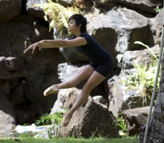 Adealani Wesley_Upside-Down Pilates_Pilates Hawaii_Pilates Honolulu